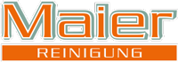 www.maier-reinigung.at